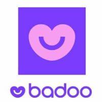 descargar-badoo-gratis