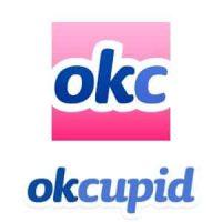 descargar okcupid gratis